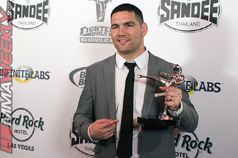 chris-weidman-9606-mma-awards-2012