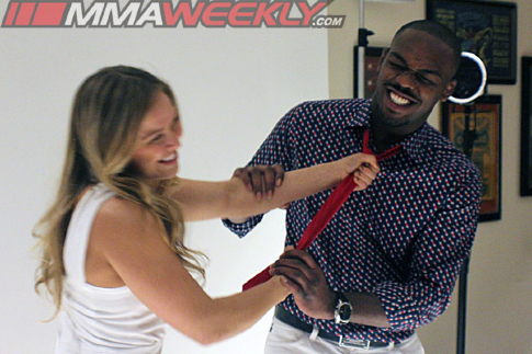 ronda-rousey-jon-jones-9679-mma-awards-2012