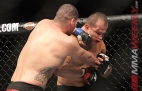 Fight Night Gallery - UFC 155