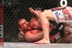02-jim-miller-vs-joe-lauzon-ufc-155-5260