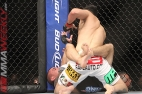 07-erik-perez-vs-byron-bloodworth-ufc-155-2979
