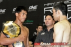 03-honorio-banario-vs-koji-oishi-one-fc-9-w_0152