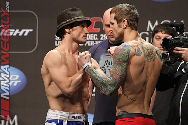18-brad-pickett-eddie-wineland-ufc-155-weigh