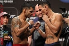 33-leonard-garcia-max-holloway-ufc-155-weigh