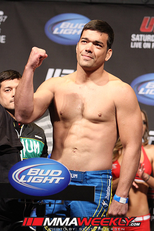 06-lyota-machida-7460-ufc-157-weigh