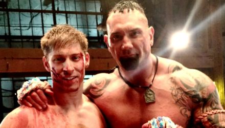 alain-moussi-and-dave-bautista